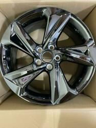 Jdm Crown Wheel Black Patterning Painting Special Specification Car Rs Removal