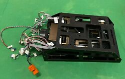 Hologic Parts4-000-0040 X-ray Collimator Assembly 3934