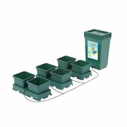 Autopot Easy2grow System Automatic Watering System Irrigation System Set