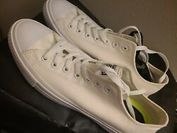 Converse All Star Tennis Shoes Brand New Size 11 No Box