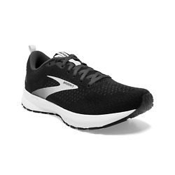 Brooks Revel 4 Womenand039s Road Running Shoes New