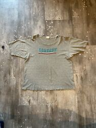 Vintage Talking Heads More Songs About Buildings And Food Shirt 70s New Wave
