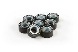 Malossi Variator Roller Weights For Arctic Cat Alterra 450 18 Grams