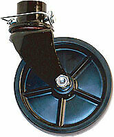 49 954035 Ultra Fab Products 49 954035 Caster Wheel For 2 Jack