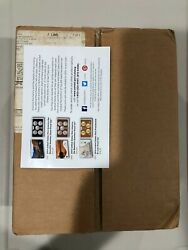 2013 W American Eagle 2 Coin Silver Proof Set - 5 Sets In Mint Sealed Box