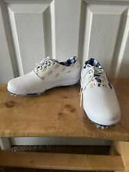 Size 8 - Nike Air Zoom Victory Tour Golf Nrg Wing It 2020
