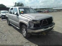 Driver Front Door Classic Style Electric Fits 99-07 Sierra 1500 Pickup 2439801