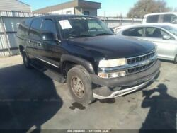 Driver Front Door Classic Style Electric Fits 99-07 Sierra 1500 Pickup 2312888