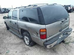 Driver Front Door Classic Style Electric Fits 99-07 Sierra 1500 Pickup 2358366