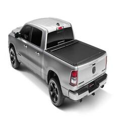 Rnl A-series For 2017 Ram 1500 Laramie Limited