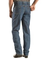 Cinch Menand039s Green Label Relaxed Tapered Jeans - Mb90530002 Bigtall