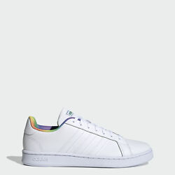 Adidas Grand Court Shoes Menand039s