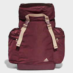 adidas Sports Backpack Women#x27;s $35.00