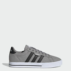 adidas Daily 3.0 Shoes Men#x27;s