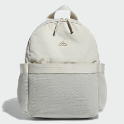 adidas VFA Backpack Women#x27;s $40.00