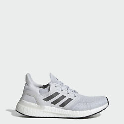 Adidas Ultraboost 20 Shoes Womenand039s