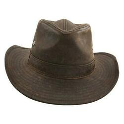 Men And Womenand039s Fashion Western Cowboy Hat Cowgirl Hats For Women With 7-brown
