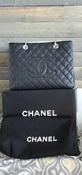 Chanel bag authentic new $3000.00