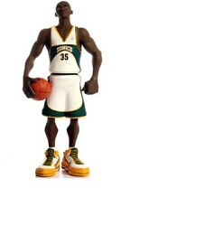 Kevin Durant Nba Basketball Upper Deck All Star Vinyl Collectable Figurine Kd2