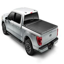 Roll N Lock E-series Electric Retractable For 2020 Ford F-150 Ssv C12c76-7ac7