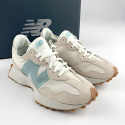 New Balance 327 Womenand039s Ws327hg1 Shoe Sneaker