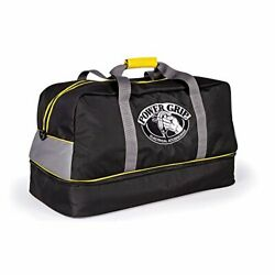 Accessory Bag With Adapter Storage Storage Duffel Secures Powergrip Extension...