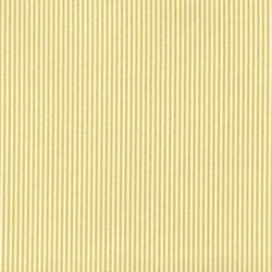 5 Yards Magnolia Home Fabric Stan Cathell Oxford Barley Drapery Upholstery