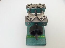 Rolex Oyster Bezel Remover Ref.1009 Genuine Watchmaker Tool - Pre-owned.