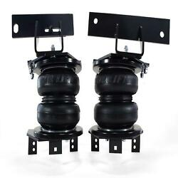 Air Lift Loadlifter 7500 Xl Kit For 2019 Ford F-250 Super Duty Limited 870456-79