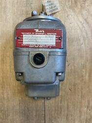 Lycoming Continental Bendix Magneto 10-163020-3 S6rn-201 New Old Stock