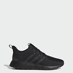 Adidas Questar Flow Shoes Menand039s