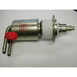 Ampl Power Triode Water Cooled 7000 Modi
