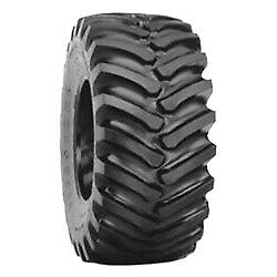 24.5-32/12 156a Frs Super All Traction 23 R-1 Tire