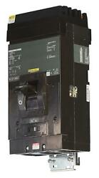 Lh36250 I-line Circuit Breaker By Square D Schneider Electric