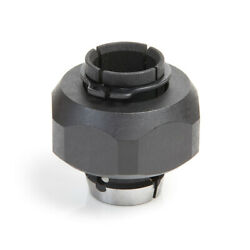 Amana Tool Co-136 Router Collet Assembly 1/2 Inch Shank For Porter Cable 690 890