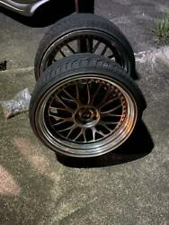 Jdm Work Distance 20 Inches