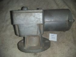 Vintage 66 Ford Truck Parts Accessories Eaton 2 Speed Axle Shift Unit Old Style