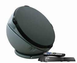 Pa6002r Winegard Pathway X2 Pa6002r Satellite Tv Antenna And Dish Wally Receiver