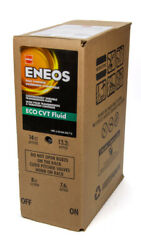 3026 400 Eneos 3026 400 Full Synthetic Motor Oil 6 Gallon 1 Pack