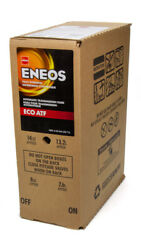 3103 400 Eneos 3103 400 Full Synthetic Motor Oil 6 Gallon 1 Pack