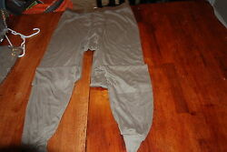Drawers Large Underpants Gi Real 100 Polyester Sekri Inc Ecwcs Cold Weather