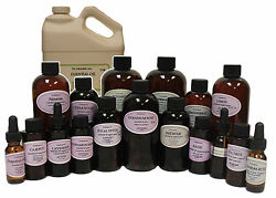 Pure Bulgarian Rose Absolute Essential Oil Aromatherapy From 0.6 Oz Up To 32 Oz