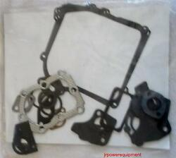 Briggs And Stratton Gasket Set Replace 495602 397144 292775 297275 2and3hp Engine