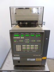 Beckman Instruments 2050 P/ace Capillary Electrophoresis System W/ Uv Detector