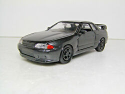 nissan skyline gt r 1990 1 40 diapet japan