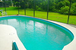 240 3 Bed Home With Conservation View In Quiet Community Near Disney Orlando Fl