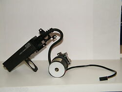 Sony Video Camera Module Xc-77 Manfred Sticksel Allied Vision M50s Lens