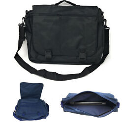 Laptop Computer Devices Messenger Shoulder Bags Cross Body Briefcase Expandable $17.95