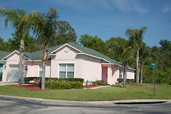 100 Florida Vacation Homes For Rent, 4 Bedroom Home Conservation View 2 Weeks