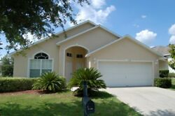 2130 Florida Vacation Homes 4 Bed On Southern Dunes Fenced Private Pool 2 Weeks